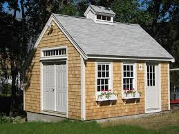 ▻ Home Decor : Garden Shed Designs Home Decors Garage Small Outdoor Shed Ideas Storage Design Carports Metal Sheds Used Backyards Impressive Backyard Pool House Garden Office Image With Charming Modern Useful Shop At Lowescom Entrancing Landscape For Makeovers 5 Easy Budgetfriendly Traformations Bob Vila Houston Home Decoration Best 25 Lean To Shed Kits Ideas On Pinterest Storage Office Studio Youtube