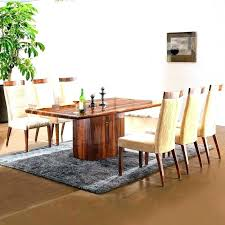 Dining Carpet In Room Solutions Cover