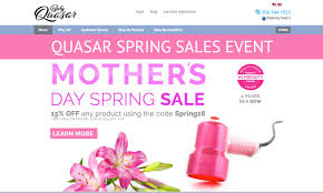 Baby Kingdom Discount Coupon Code : Lemon Tree Coupons West Elm 10 Off Moving Coupon Adidas In Store Saturdays Best Deals Wayfair Sale 15 Thermoworks 1tb Ssd Coupon Promo Codes 2019 Get 30 Credit Now 14 Ways To Save At Huffpost Beddginn Code August 35 Off Firstorrcode Spring Black Friday Live Now Over 50 Off Bunk Beds Entire Order Coupon Expire 51819 Card Certificate Overstock Code 20 120 Shoprite Coupons Online Shopping 45 Fniture Marks Work Wearhouse Sept 2018 Coupons Avec 1800flowers Radio Valpak Printable Online Local Shop Huge Markdowns On Bookcases The Krazy Lady