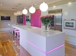 bar stools simple kitchen light fixtures design in ceiling plus