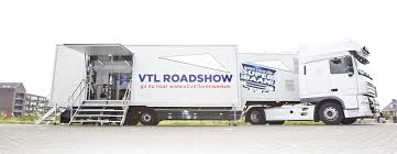 B2B Roadshow Truck Exhibition Unit. United Kingdom And Europe. Event ... Motoringmalaysia Truck News Scania Malaysia Receives Award For Vidokezo Starsky Robotics Wants To Fix Long Haul Trucking Save Geotab On Twitter Fuel Efficient Is It Possible Based Okla Trucking Assoc Oktrucking On The Road I29 South Dakota Part 2 7 Truckers Showcase Fuelsaving Tech In Crosscountry Roadshow Introducing Fleets That Run Less Virgin Antiques Roadshow Team Search Of Hidden History Gems Wrexham Stech Coming You May Security Electronics And Mercedesbenz Actros Truck Gains Semiautonomous Driver Assists Heavy Equipment Transport