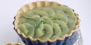 dessert aux kiwis facile tarte aux kiwis facile et pas cher recette sur cuisine actuelle