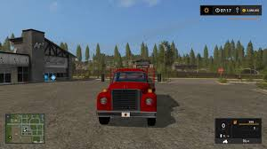 International Loadstar Grain Truck V1.2 - Modhub.us Bigiron Online Auction Intertional Straight Grain Truck Youtube 123 Best Trucks Images On Pinterest Farm Trucks Aspen Intertional Loadstar Grain V12 Farming Simulator 2017 Peterbilt Finished New Stacks Toy Farmin Llc Used Mercedesbenz Unimogu1600 Farm And Year 1998 Gmc 1995 Heavy Duty For Sale Usfarmercom 1966 Ford F600 Grain Truck Item Da6040 Sold May 3 Ag Eq Mod 17 Kansas Transportation Take Over Roads Towns This Time Loading With Milo Carts Filling Gold Dust Walker Farms Australia Home Facebook