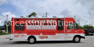 100 Food Trucks For Sale California Latin Mobile Kitchen Trailers Concession Nation
