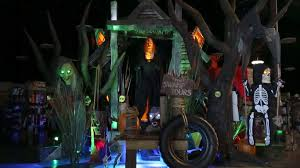 Spirit Halloween Jobs by Spirit Halloween Job