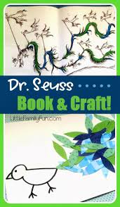 Camp Dresser Mckee Wikipedia by 256 Best Seussical Images On Pinterest Dr Suess Birthday Party