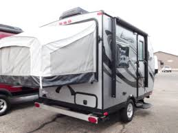 2017 New LIVIN' LITE RV CAMPLITE 11FK At International RV World Mt ... New 2017 Livin Lite Camplite Cltc84s Truck Camper At Shady Maple Rv Campers And Lweight Toy Haulers Photo Image Gallery Fordbranded Products Coming From Thor 2017vinliquicksilv100tentexteriorcampground Used 2016 Cltc 68 Bullyan Livin Lite Camplite 11fk Intertional World Mt Camplite 57 Coldwater Mi Haylett Auto And Quicksilver 85 Camp Pierce Supcenter Billings Business