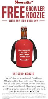 Moosejaw Coupons - Free Growler Koozie With $49 Spent At ... Free City Promo Code Coke Store Coupon Codes North Face Coupons And Promo Codes Savingscom 2019 Roblox Citybookers Com Moosejaw 8 Coupon Updates Trailer Experience Mountaeering Diffusion Discount Free Delivery Ryobi Generator Coupons Thrifty Additional Driver Prepaid Recharge Leapfrog Uk Maroone Honda Oil Change Backcountry 20 Off Kfc Buffet California Costco Membership Top Websites Usa Coffeeam Shipping Groupon Deals Bradenton Fl Money Saver 50 Clearance Jackets At
