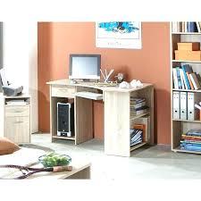 meuble bureau angle meuble bureau d angle meuble d angle bureau bureau meuble dangle de