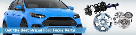 ford focus parts partsgeek