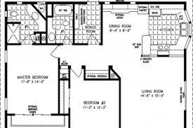 Photo Of Floor Plan For 2000 Sq Ft House Ideas by 32 2000 Ft House Plans Open Floor Plans Open Floor Plans