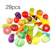 Hape Kitchen Set Singapore by Online Buy Wholesale Cut Fruit Toy From China Cut Fruit Toy