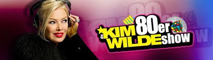 Kim Wilde Rockin Around The Christmas Tree by Kim Wilde On Tv 2013 Kimwildetvarchives