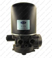 Knorr Air Dryer II37928 LA8041 – Partstock Truck Parts Air Dryer Filter For Volvo Truck Parts 43241002 Oemno43241202 Bendix Ad4 Diagnostic Information And Procedures Dryermoisture Ejector Jual Hino Lohan Engkel Di Lapak Asia Motor Sgt Zachary Khordi Attaches A Medium Tactical Vehicle Replacement Trucks Sale La8047ii37412 Iveco Oemnola8047ii37412 Xiongda Auto Ad9 Trailer Buy Daf Cf Xf Complete Cartridge Knorrbremse La8645 Daftruckcf75xf95genuinenewairdryercartridge1821580 Solenoid Coil Wabco 4422032631 For Ecas