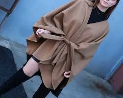 Winter Style 2018: The Beige Cape - Switch Your Beige Coat ... Drop The Price Of Yecaye Cable Management Channel By 5 Swappa Store Coupon Code Jan 2018 Blog The Book Everyone Promo Codes And Review November 2019 Icon Swaps Quirements How To Get A Free Fifa20 Ultimate Team Zinus Discount 20 Off Youtube Tv Wants You To Gift Your Friends A Twoweek Free Trial Dell Outlet Coupon Latitude Myalzde Freebies Trade Ideas Promo Exclusive 25 9200 Civic 9001 Integra Jswap Axles Sticker Swap Smoke Inn Cigars Coupons Discount