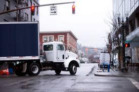 100 Otr Trucking Learn About Types Of Jobs AllTruckJobscom