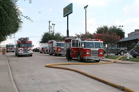 Fire Suppression Operations - City Of Duncanville, Texas, USA Bizarre American Guntrucks In Iraq Labs Latest Truck Stopping Technology Has Applications Site San Juan To Makati Side Unrride Crashes Kill 200 People A Year Will Congress Act Pricing Strategies For Fleet Wraps Truck Crane National West 12th Road Block Association News Nycdep On W12th Otto Vicente Instutional Truckingdepot Pigeon Parakeet And Pony Amsterdam Food Serves Maligned Trash Temporarily Stuck Sinkhole Caused By Denver Water Used Trucks For Sale