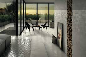 Tile Shop Morse Road by Standard Tile U2013 The Best Tile From Around The World