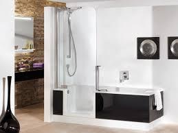 Badewanne Mit Dusche Badewannen Mit Dusche Baddepot De