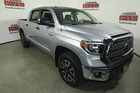 2008 Toyota Tundra Tire Size Elegant 2008 Used Toyota Tundra Crewmax ... Truck Tyre Size Shift Continues Reports Michelin Mgltiretruck Tire 12r225 With Quality Warranty Pattern 668 2008 Toyota Tundra Tire Size Elegant Used Crewmax Comparison Best 2018 China High Quality Tyre Trailer 38565r225 Chart Brands Made In 13r225 Tubeless For 2002 F150 F150online Forums Need Help On Tacoma World 35x1250r20 Loadspeed Mileage Warranty Ply 4x4 Suv 2017 Biggest Ford Forum In Astounding What Wheel Is For A 2011 Chevy With P275