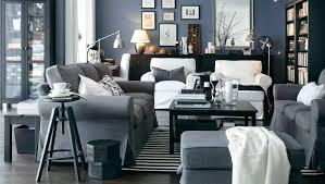 mobili e accessori per l arredamento della casa wohnzimmer