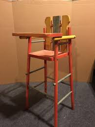 Best Wooden Doll High Chair For Sale In Fond Du Lac, Wisconsin For 2019 Doll High Chair 1 Ideas Woodworking Fniture Plans Wooden High Chair Plans Woodarchivist Hire Ldon Graco Cool Chairs Do It Yourself Home Projects From Ana White Bayer Dolls Highchair Pink And 2999 Gay Times Olivias Little World Baby Saint Germaine Lucie 39512 Kidstuff Wood Doll Welcome Sign Thoughts From The Crib Jamies Craft Room My 1st Years 27great Cditionitem 282c176 Look What