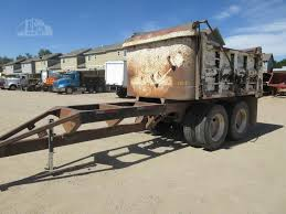 1995 SEI END DUMP PUP For Sale In Longmont, Colorado | TruckPaper.com Rattlesnake Hike On Rabbit Mountain Near Lgmont Co 2016 Youtube New And Used Trucks For Sale Cmialucktradercom Rocky Truck Centers 247 Roadside Service The Beer Less Traveled A Bucket Trucks High Students Walk Out To Protest Trump Timescall 2000 Intertional 4900 For In Colorado Marketbook 2512 Sunset Dr 80501 Trulia Best Image Kusaboshicom 2004 Altec Dm47t Mounted On Freightliner Business Class M2 106