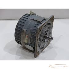 gebraucht abb mc19p r0036 servomotor scheibenläufer 289219 in remscheid deutschland