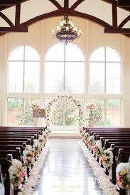 Wedding Decorations Ideas For Church Best 25 Weddings On Pinterest Restaurant Reception