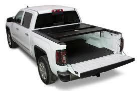 226103:93-04 S-10/SONOMA STD/EXT CAB S/B 72IN BAKFLIP G2 Tonneau ... Truck Bed Covers Northwest Accsories Portland Or 2019 Ram Bakflip Mx4 Hard Folding Access Plus Box And Tonneau Cover Lorado Rollup Limited 5ft 8in Outstanding G2 Factory Outlet The Best Rated Reviewed Winter 2018 24 12 Trusted Brands Dec2018 For 092014 Ford F150 65 Flareside What Type Of Is For Me