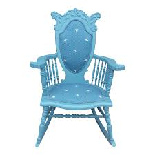 Blue Antique Rocking Chair Blue Personalised Rocking Chair Ta Miniature Merriment Keyser Keanu Scdinavian Duck Egg Solid Wood Vintage Nursing Aqua Rocking Chair Iasimpsonco Against Blue Wall And White Wooden Door Regal Fniture Ruby Jar Upholstered Childrens Aqua Light Green Nursery Decor Gift For Child Toddler Rocker Amazoncom Summer Waves Pool Lake Ocean Inflatable