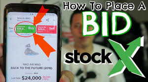 Stockx Discount Code September 2019 | Stockx Coupon Code 100 ... Is Stockx Legit Or Do They Sell Fakes Here Are The Facts App Karma Promo Code One Coupon India Get 150 Off Bags At News How To Use And Save More With Buyandship Stockx Discount Code Sep 2019 Free Shipping Home Facebook Promo Apple Macbook Pro Retina Polo Friends Family Newegg Msi Airstream Supply Shipping For Stock X Fcfs Sneakers Rapido Bangalore Budweiser Tour 100 Working Verified Wish W Coupon