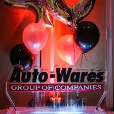 100 Truck And Auto Wares Group Of Companies Home Facebook