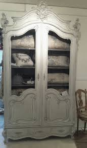 33 Best French Furniture Images On Pinterest | French Furniture ... 72 Best Antique Armoire Images On Pinterest Armoire 33 Bureau And Cupboards Painted Antique Beside Window With Heavy Cream Curtain In Closet French Wardrobe Storage Fniture Abolishrmcom Vintage Fniture With Mirror Lawrahetcom An Overview Of Elites Home Decor Hutch Ladybirds Mandeville La At Geebo Wardrobe Closet Massachusetts Ideas All Home