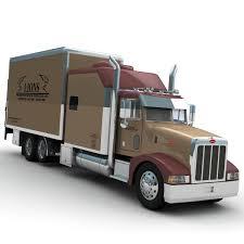 100 Expediter Trucks 385 Expediter Truck Lwo Peterbilt Vehicles