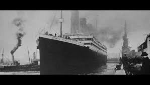 Titanic Sinking Animation Pitch Black by Myreviewer Com Review For Raise The Titanic