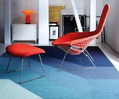 cleaning solution flor carpet tiles 5280