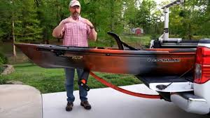 BooneDox T Bone - YouTube Collapsible Big Bed Hitch Mount Truck Bed Extender Princess Auto Apex Adjustable Mounted Discount Ramps Tbone Truck Bed Extender For Carrying Your Kayaks Youtube Best Choice Products Bcp Pick Up Trailer Stee Erickson Big Tailgate Extender07600 The Home Depot Diy Hitch Or Mounted Bike Carrier Mtbrcom Amazoncom Ecotric Extension Rack Malone Axis Dicks Sporting Goods Amazon Tms T Ns Heavy Duty Pickup Utv Hauler System From Black Cloud Outdoors