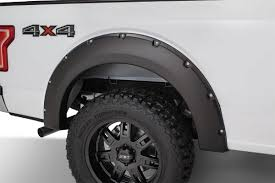 Pocket Style Fender Flares, Bushwacker, 20935-02 | Titan Truck ... Rust Removal And Bushwacker Fender Flares Installation 96 Ford F Oe Style 42018 Toyota Tundra Front 4097002 Colorado Flare Matte Black Pocketstyle How To Install By Mark Polk Youtube Husky Liners Long John Partcatalogcom Egr Bolton Look Bolt On Chevy Silverado 2014 Mercedes Benz X Class Double Cab Smooth 52017 F150 Pocket Prepainted Painted 2094502 Titan Or Mud Flaps Forum Community Of Pics Of Trucks With Bushwacker Fender Flares Page 2 Dodge