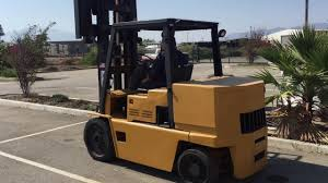 Clark Forklift Parts Online In Hialeah Florida   1(888) 508-7278 ... Washer Hnc Medium And Heavy Duty Truck Parts Online Mack Body Special Offers Htc Heathrow Gta 5 How To Remove All Rtspanels Off Of The Lvo Truck Parts Catalog Online Uvanus Find In Wichita Ks Zoautomobiles Further Order From Mbt Pcl Group Man And Renault Full Bus Package Via Rdp Spare Fritzes Modellbrse 021845 Wsi Scania Streamline Hl 6x2 Buy Mitsubishi Mini Subaru Sambar By Ford Launches 3d Printed Model Car Shop Print Your Toyota Mazda Nissan Mitsi Automotive Manurewa Genuine Beiben Tractor Trucks Tipper