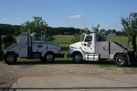 100 Craigslist Used Trucks For Sale In Alabama Popular Mobile Home Toter Best Truck Resource