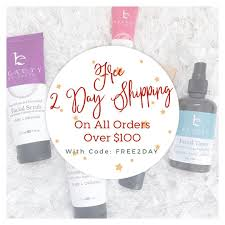 75% Off - Beauty By Earth Coupons, Promo & Discount Codes - Wethrift.com Berkey Coupon Code Help Canada Step By Guide Globe Svg World Plater Earth File Dxf Cut Clipart Cameo Silhouette Topman Usa Coupon What On Codes Simply Earth Essential Oil Subscription Box March 2019 Romwe Promo August 10 Off Discountreactor Happy Apparel Save 15 Off Your Entire Purchase With Simply Earth February Plus Coupon Code Dyi Makeup Vintage Angels Peace On Christmas Tree Tag Ornament Digital Collage Sheet Printable My Arstic Adventures Esa Twitter Celebrate Astronaut Astro_alexs Return To Spiritu Winter 2018 Review 2 Little Nutrisystem 5