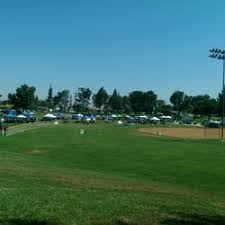 don lorenzi park parks 4230 jackson st riverside ca phone