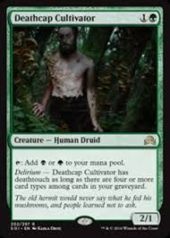 Magic The Gathering Premade Decks Ebay by 460 Best Magic Cards Nature Images On Pinterest Magic Cards