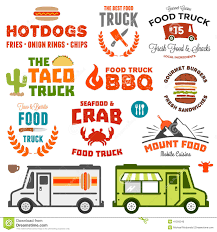Essay Writer For All Kinds Of Papers - Food Truck Business Plans ... 10 Best Food Safety Images On Pinterest Business Plan Truck Youtube Sample Free Maxresde Cmerge Business Executive Summary Insssrenterprisesco Pdf Genxeg Gallery By James Findley The Green Continuity Easy Aquascape Video Executive Summary Template Of Restaurant Editable Example Black Box Plans Fast And Partypix Me Fine Www Food Truck Plan Ppt 25 Coffee Ideas On Cart Mobile India Uk Anonalabs Pages