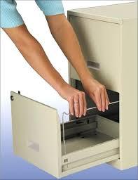 file cabinet hanging rails guarinistore com