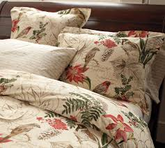 Mississippi Sisters: New Bedding At Pottery Barn 43 Best Ken Fulk X Pottery Barn Images On Pinterest Barn 79 Junk Gypsies Junk Gypsy Style Luxury Bedroom Curtains New Ideas 101 Home Kids Rooms Bunk Beds And Models My Ole Miss Dorm Room In Crosby Hall Dorm Full Sheet Set Mercari Buy Sell Things You Love Embellishments By Slr Tablescape Charleston Pearce Sectional Silver Taupe Perfect Sofa Pillows Decoration Living Room Sofa Crustpizza Decor Desk Chairs Swivel Missippi Sisters Bedding At