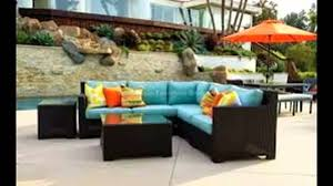 Outdoor Sectional Sofa Canada by Amazon Outdoor Furniture The Big Amazon Outdoor Furniture Online