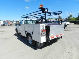 2007 Ford F350 XLSD 4X4 Plow/Utility Truck #05469 -Cassone Trucks Ford Service Trucks Utility Mechanic In Los 2011 Used F450 Bodyladder Rack Knapheide Body At West Med Heavy Trucks For Sale E350 For Sale 2017 F550 Xl Mechanics Truck And Crane Fort Worth New Commercial Find The Best Truck Pickup Chassis Used 2006 Ford Service Utility In Az 2303 Hd Video 2008 F250 Xlt 4x4 Flat Bed See Super Duty Enclosed Esu Cassone And Equipment Sales