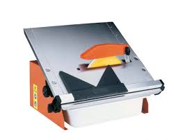 Sigma Tile Cutter Canada by Wet Tile Cutter Electric Wetdry Concrete Brick Tile Saw Tile